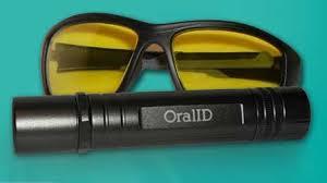 oralidlight