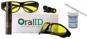 oralid-cytid-small-trans-28592